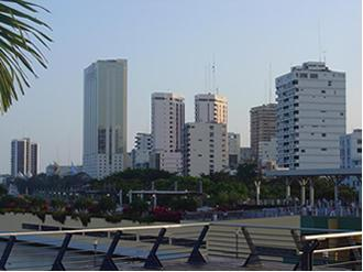 Guayaquil Pictures